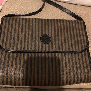 Handbags - Fendi